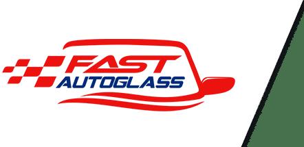 Fast Autoglass
