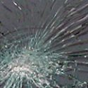 Tips to save your windscreen from flying rocks