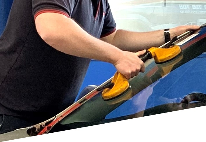 Christchurch windscreen and auto glass replacement