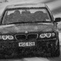 Keep your Windscreen Clear in Winter